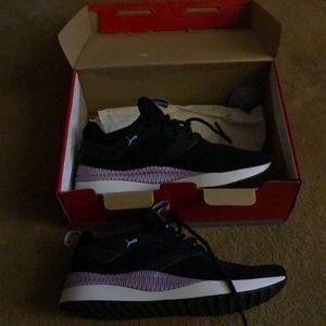 Puma Shoes | Puma Ladies Sneakers Nwb